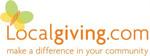 Local-Giving-logo1-150×56