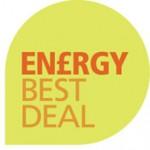 energy best deal