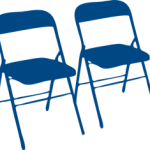 heritageblue_folding_chairs