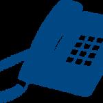 heritageblue_phone_on_hook
