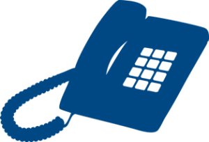 heritageblue_phone_on_hook