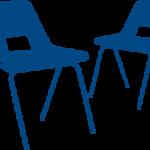 heritageblue_plastic_chairs
