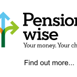 Pension wise 440×300