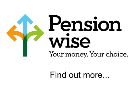 Pension wise 440x300