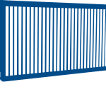radiator_heritageblue