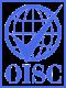 oisc-logo-web