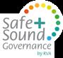 RVA Safe_+_sound_governance website