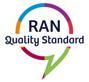 RAN QS Mark web
