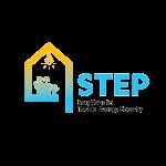STEP-CMYK