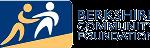 Berkshire Community Foundation logo