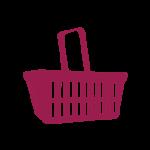 Shopping_basket_inclusiveplum