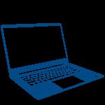 laptop_blank_2_heritageblue
