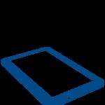 tablet_heritageblue